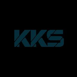 KKS GmbH Logo