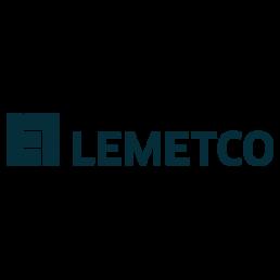 Lemetco Logo