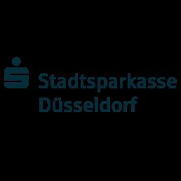 Stadtsparkasse Düsseldorf Logo