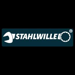 Stahlwille - Logo