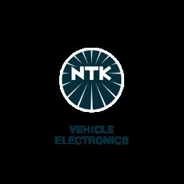 NTK - Logo – schalten & walten – Referenz