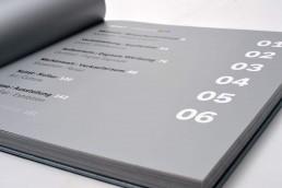 Sigma Buch Inhalt – schalten & walten – Produktion