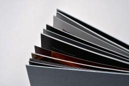 Sigma Buch Detail – schalten & walten – Produktion